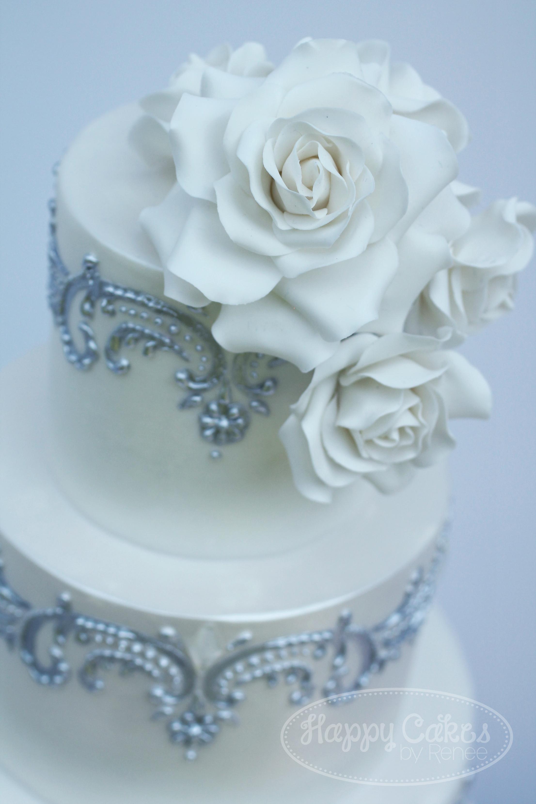 CC Glam Cake 13.jpg