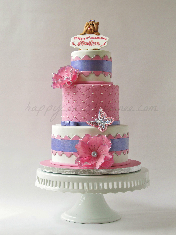 Hailee's Cake_Icing Smiles 4W.jpg