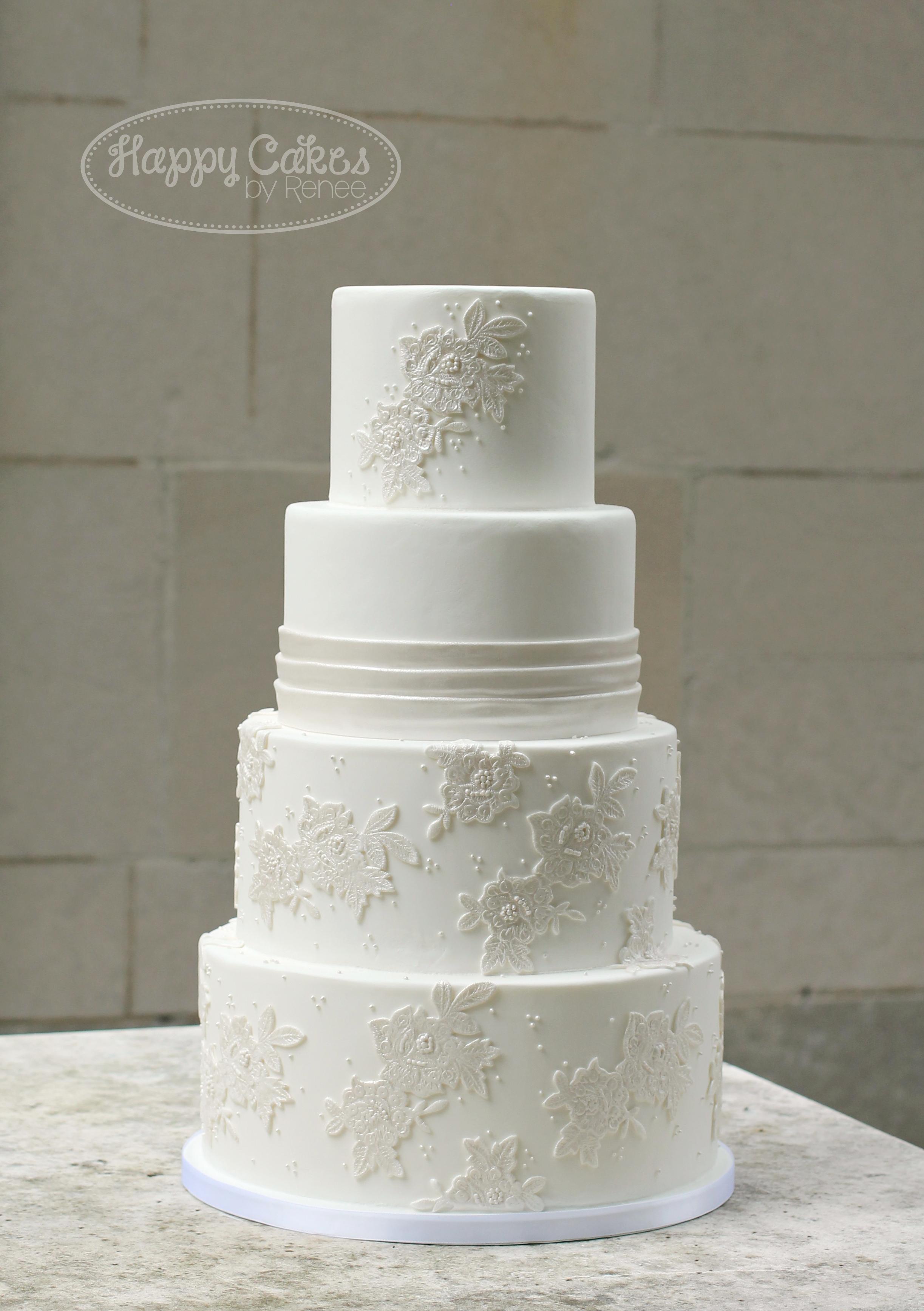 Lace Applique Cake 8W.jpg