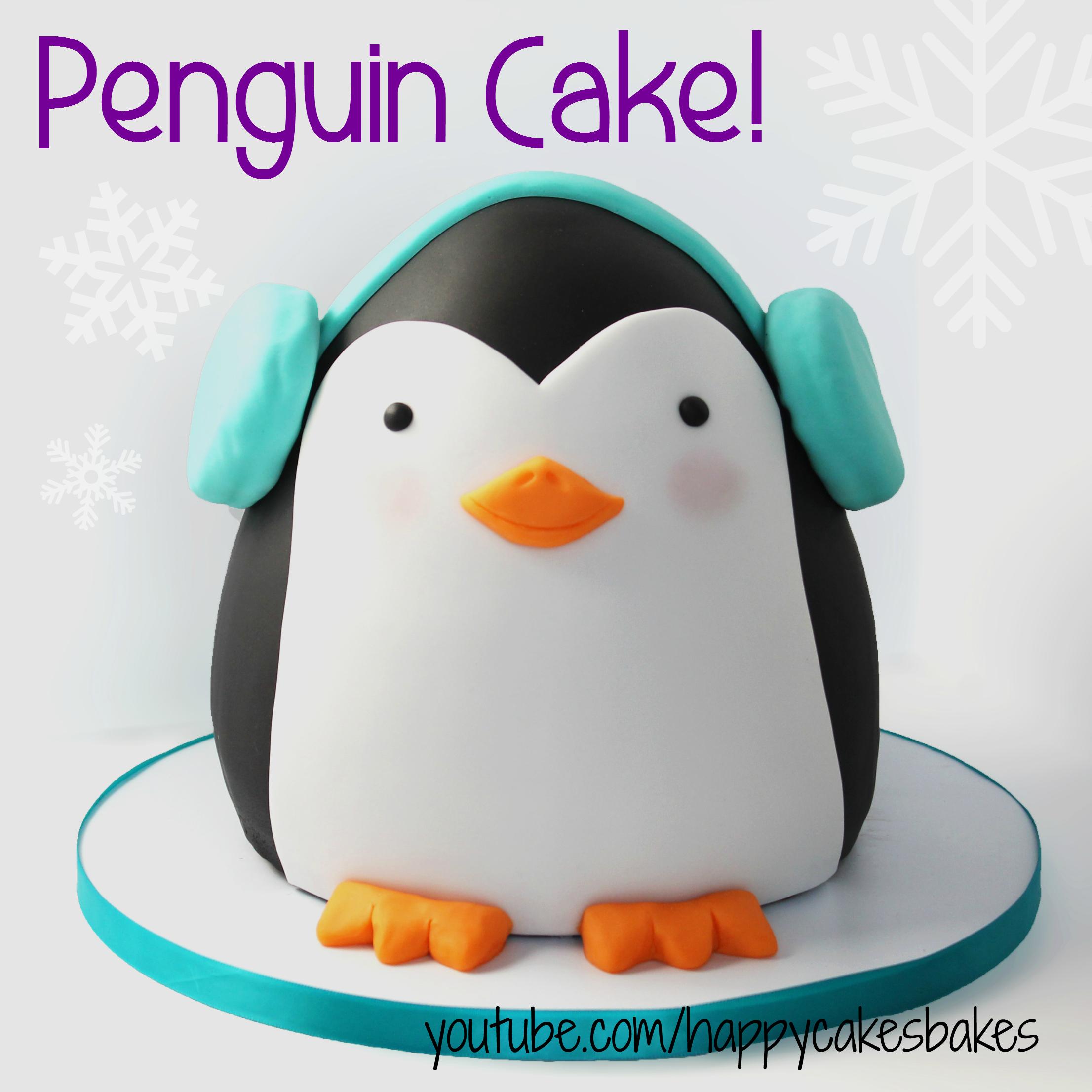 Penguin Square.jpg