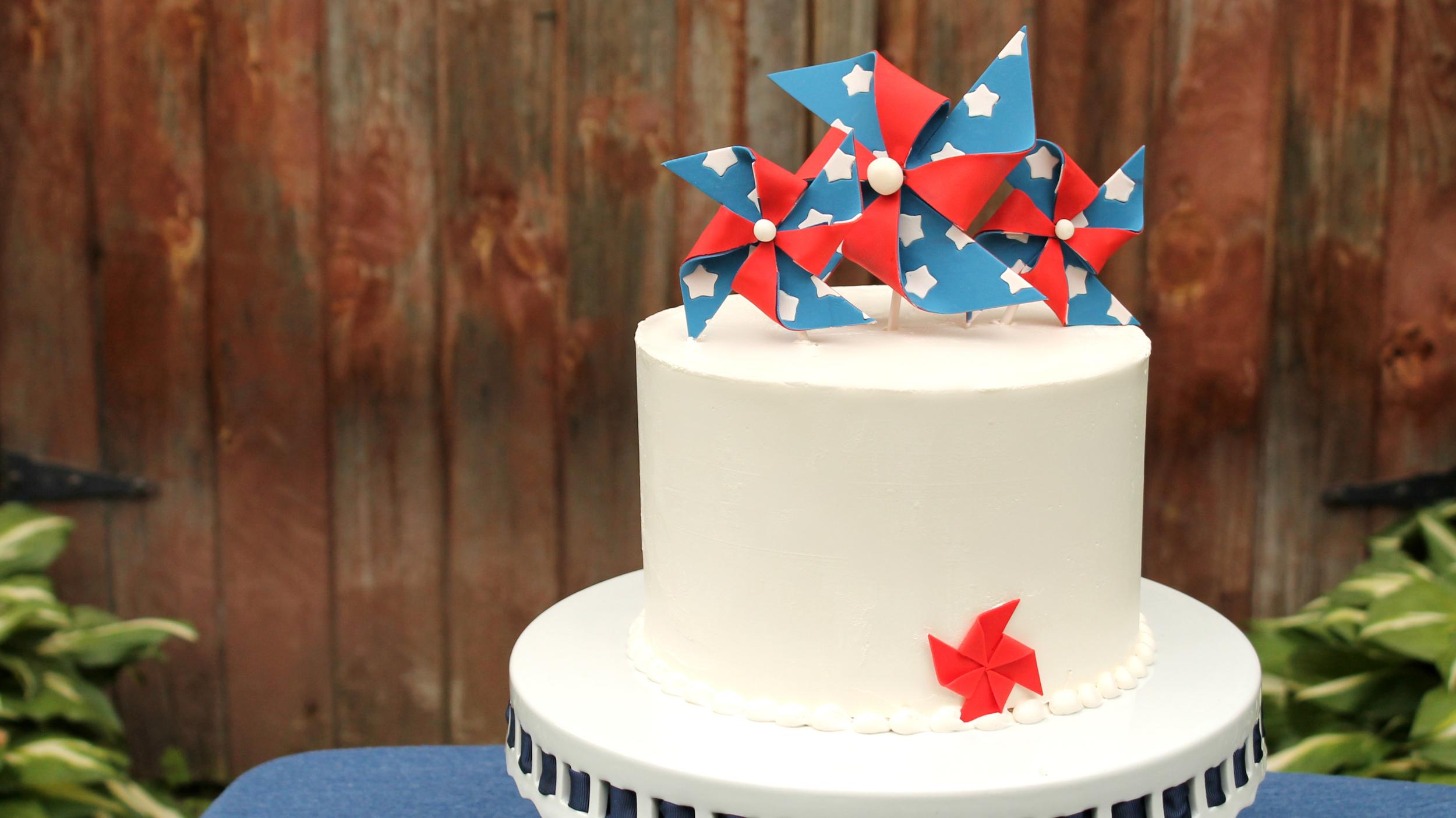 Pinwheel Cake Topper.jpg