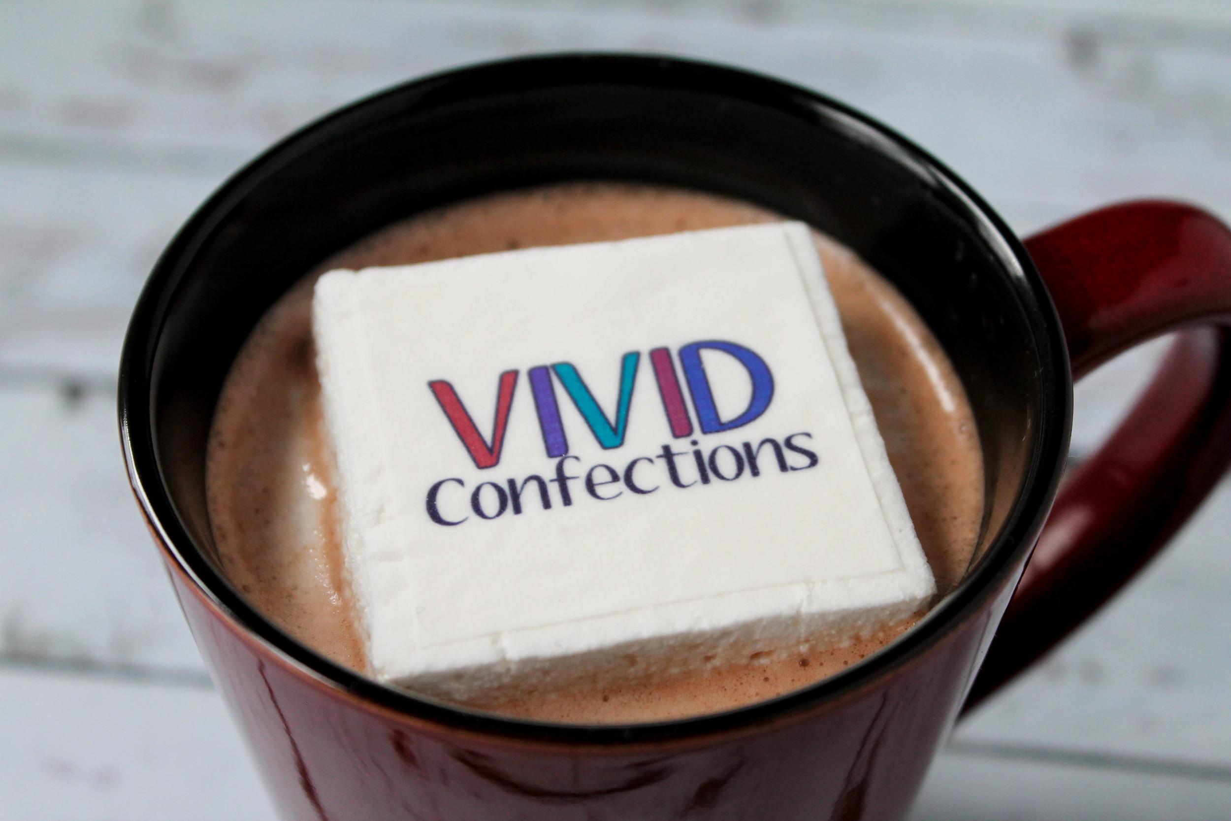 VIVID Marshmallow in mug.jpg