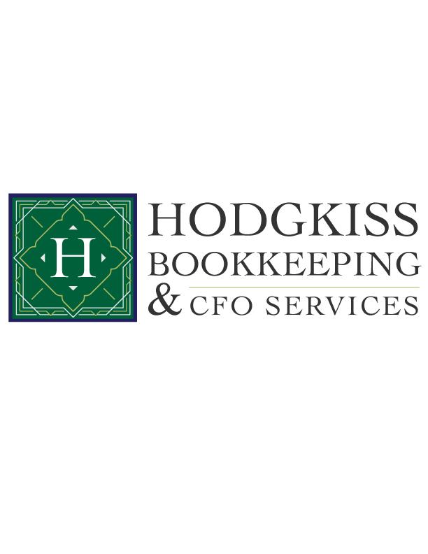 BHodgkiss-Logo6.jpg