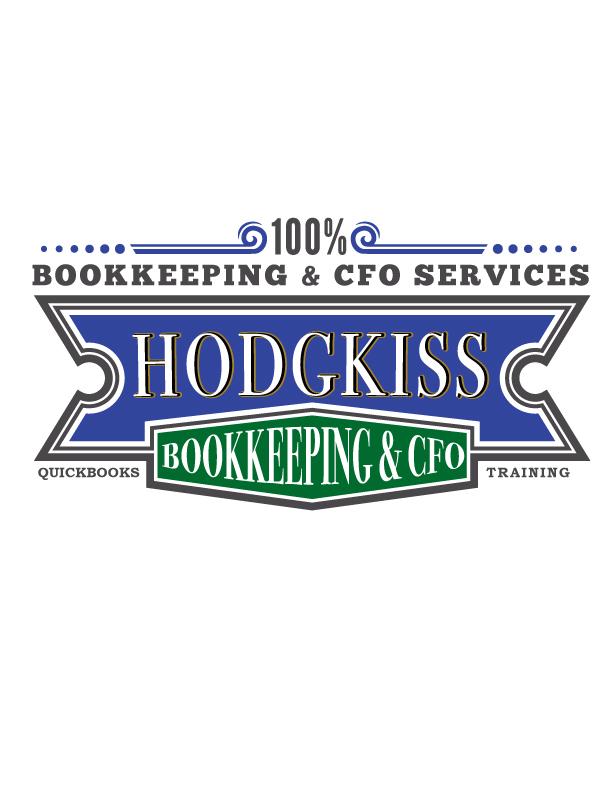 Hodgkiss-Logos-7.jpg