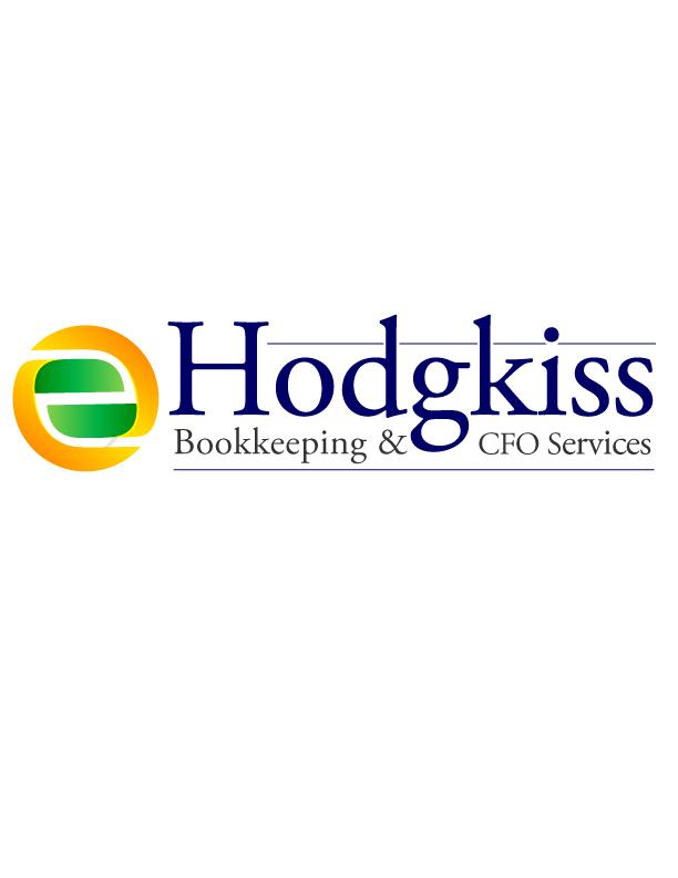 Hodgkiss-Logo-9.jpg