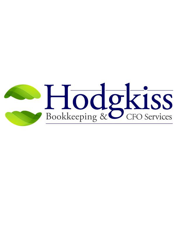 Hodgkiss-Logo-10.jpg