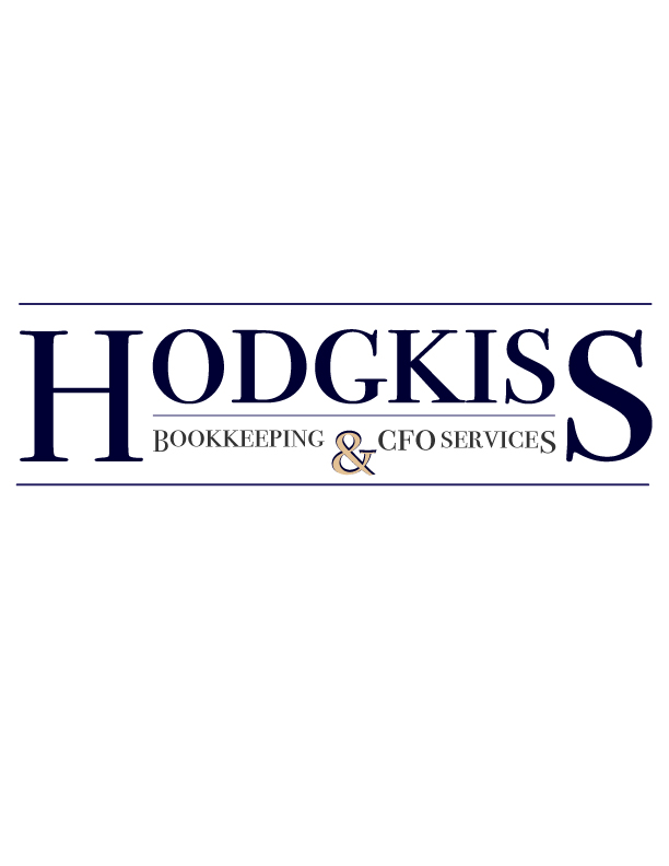 Hodgkiss-Logo-13.jpg