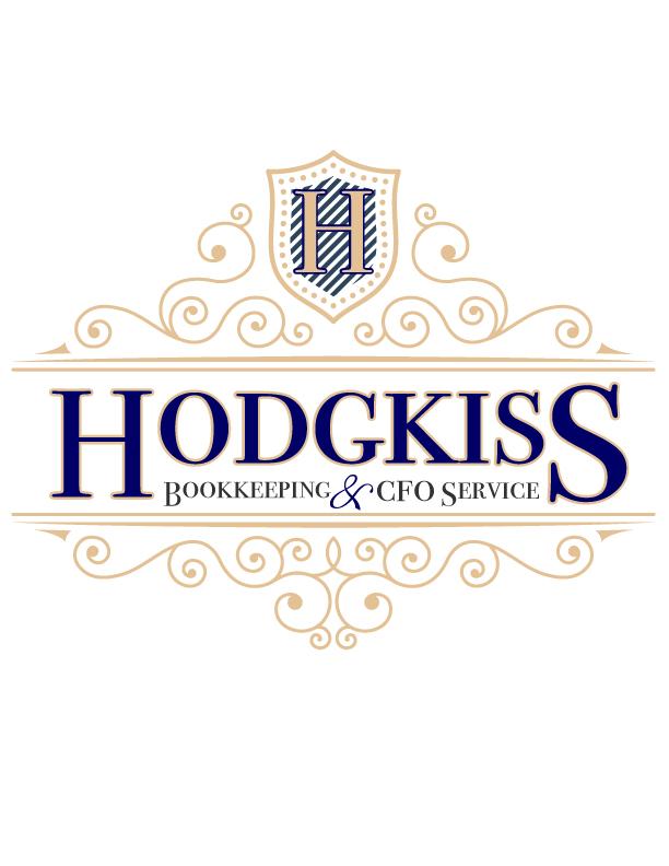 Hodgkiss-Logo-12.jpg