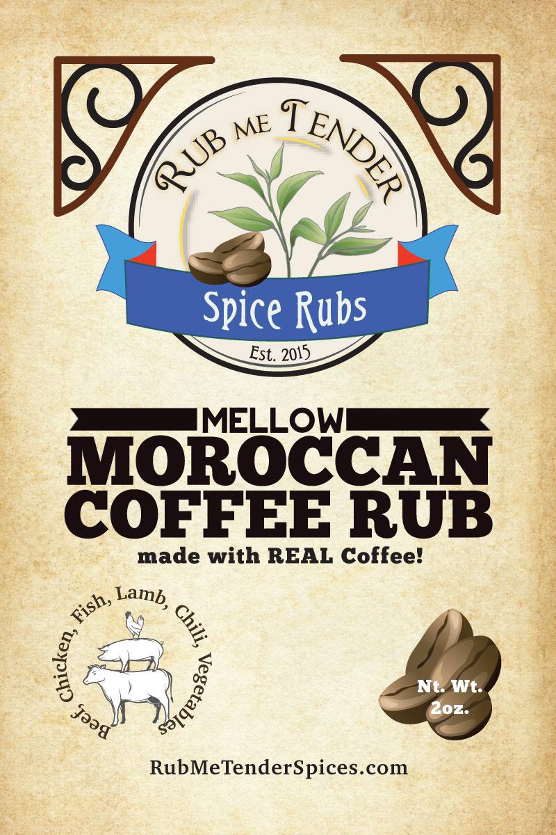 RMT-Mellow-Moroccan-Coffee-Rub-275-x-425.jpg