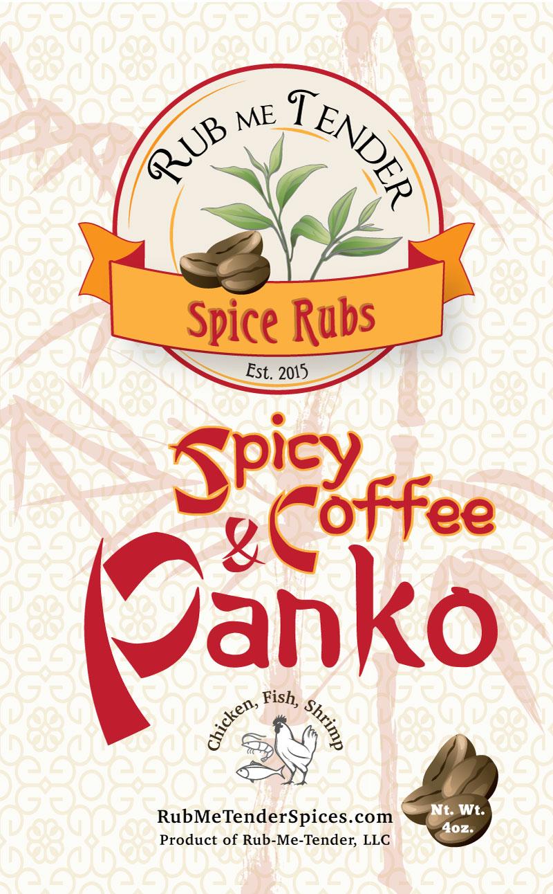 RMT-3-x-5-Spicy-Coffee-Panko.jpg