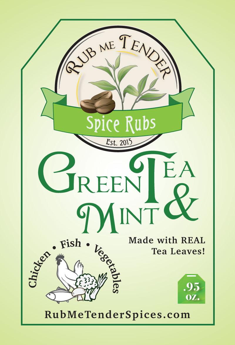 RMT-Green-Tea-&-Mint-Final.jpg