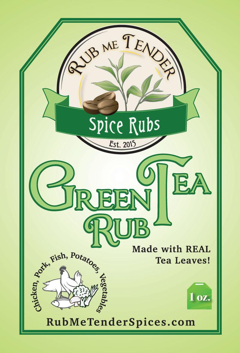 RMT-Green-Tea-Final-Outlines.jpg