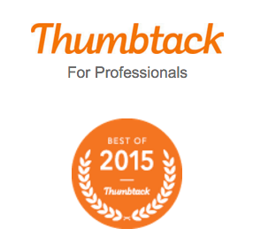 Voted #1 Design Firm in Boston 2015