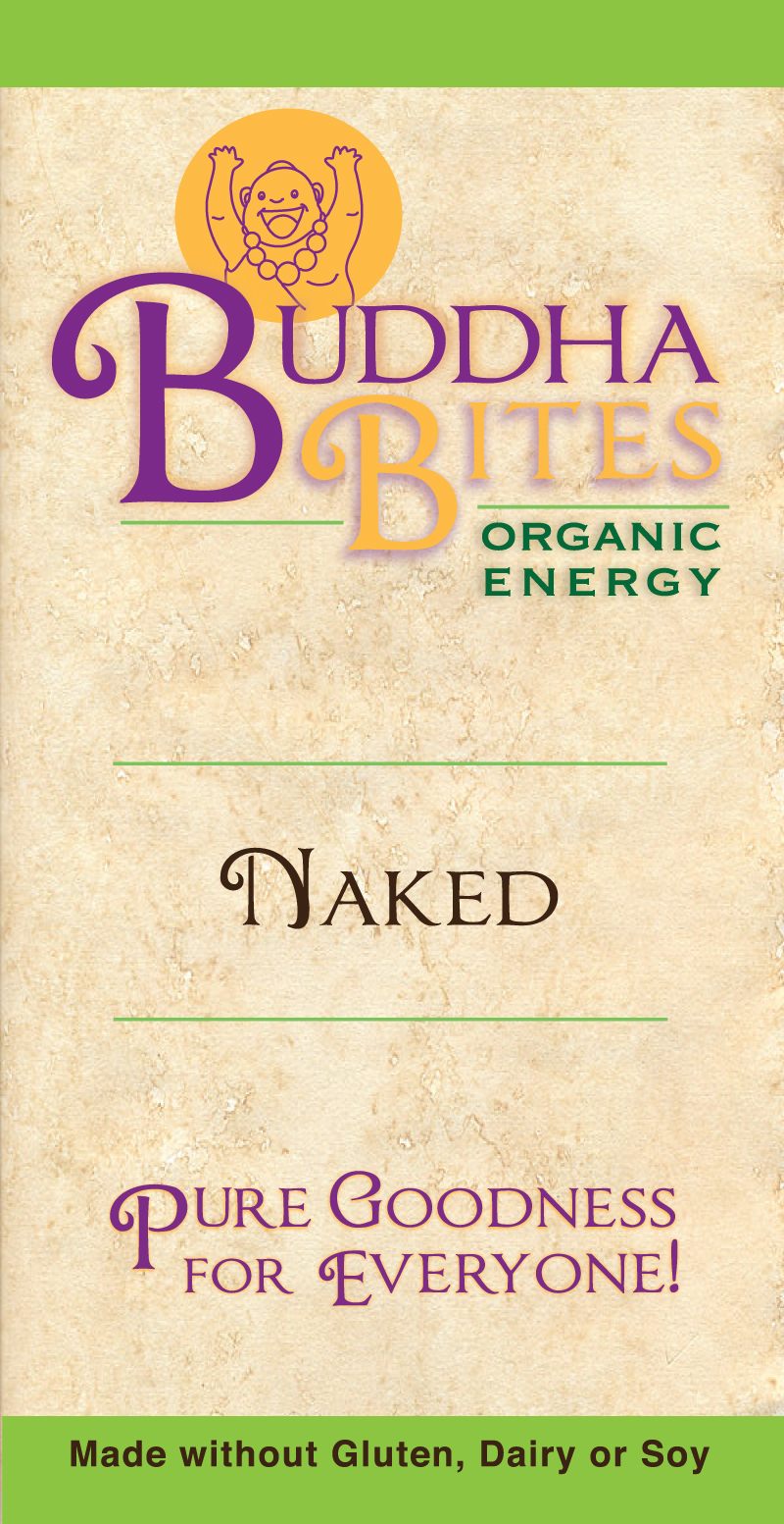 BuddhaBites-Naked-Front-No-Weight-Outlines.jpg