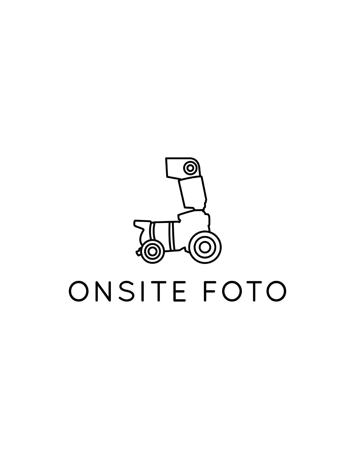 Onsite-Logo-9.jpg