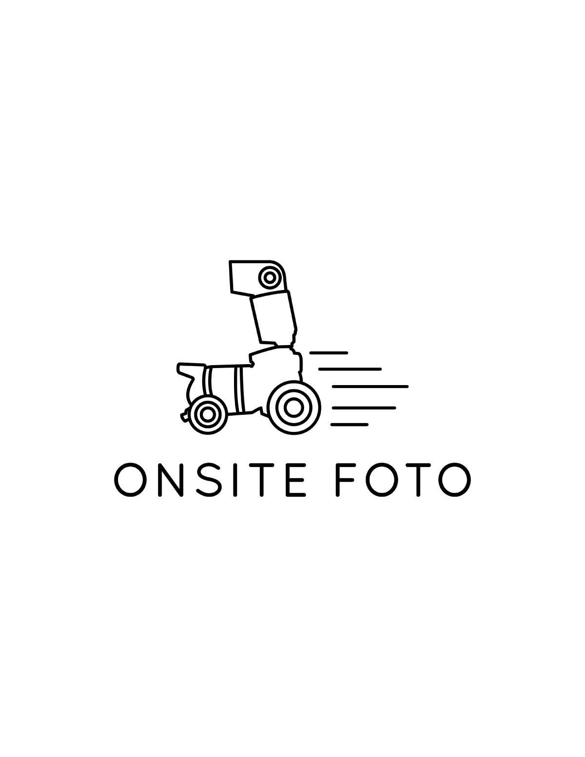Onsite-Logo-8.jpg