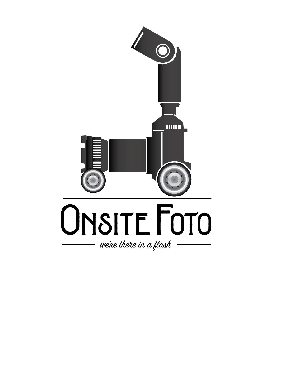 Onsite-Logo-13.jpg