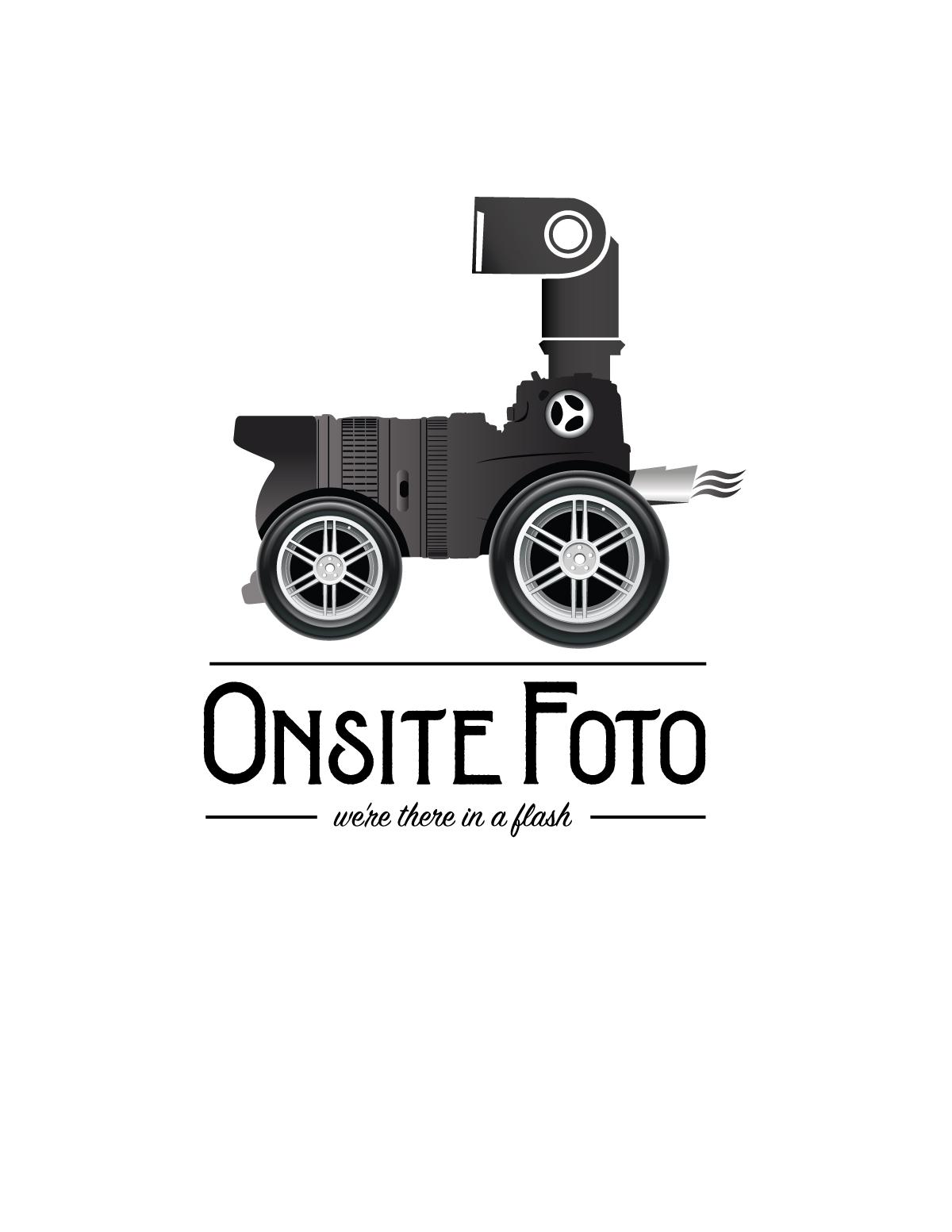 Onsite-Logo-14.jpg
