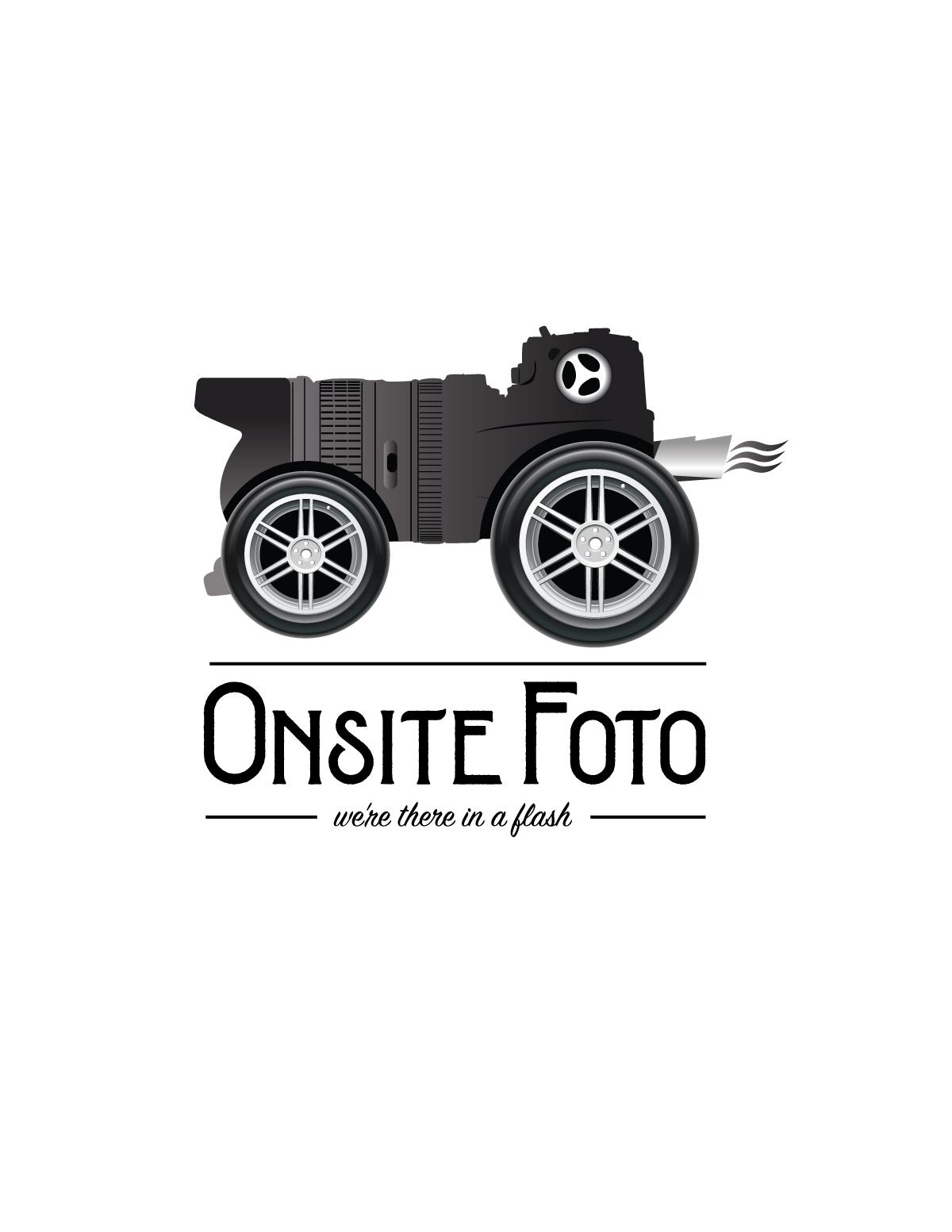 Onsite-Logo-16.jpg