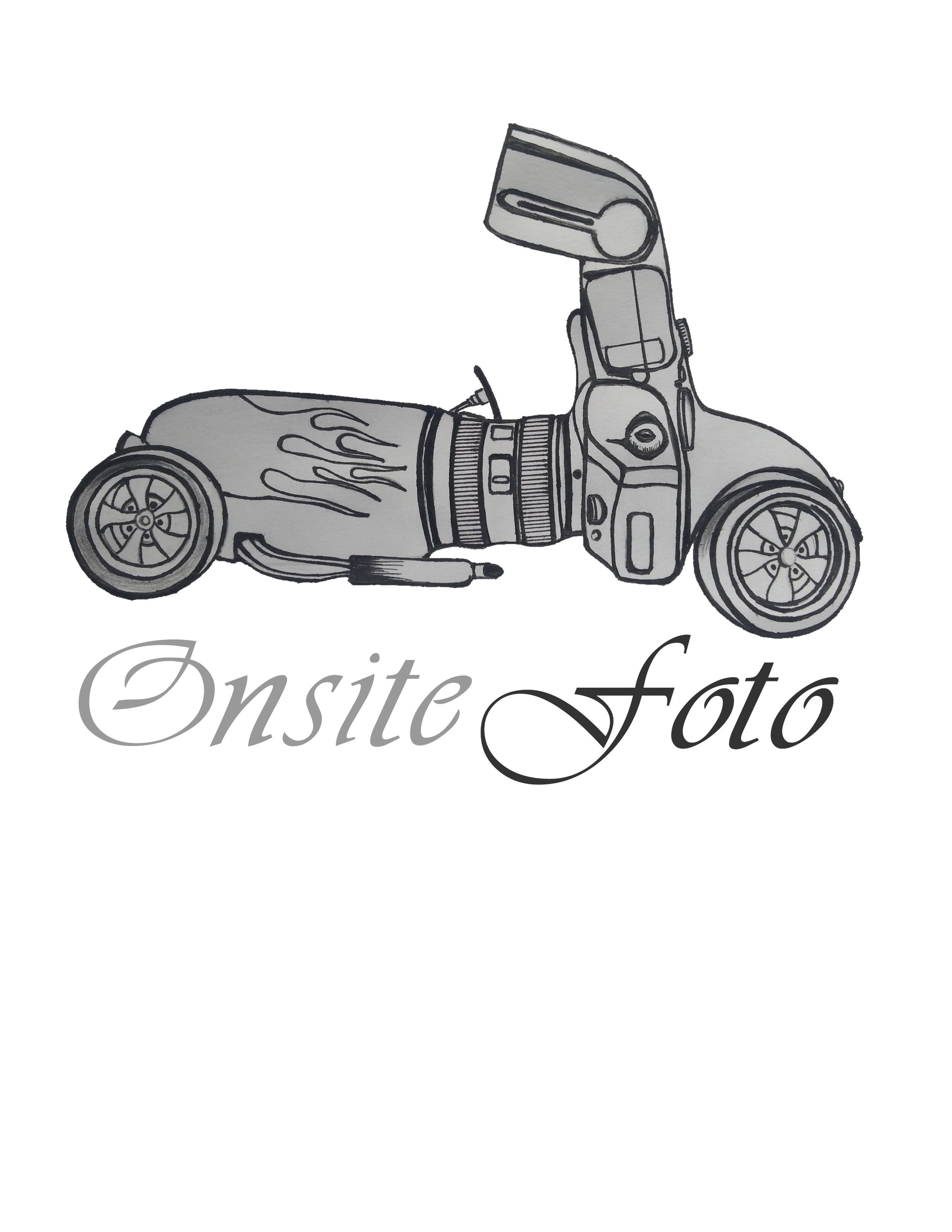 Onsite-Logo-21.jpg