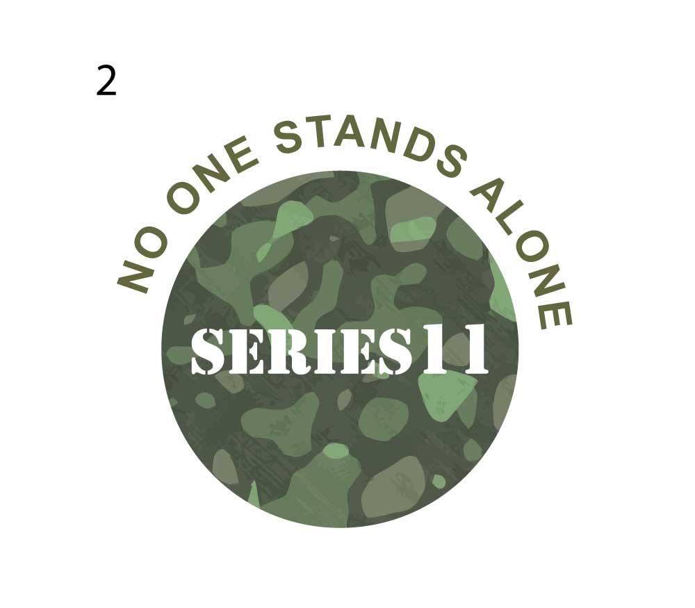 Series-2.jpg