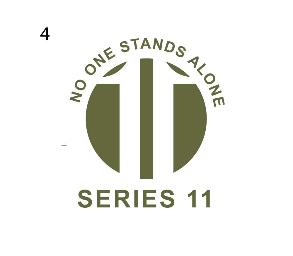 Series-4.jpg