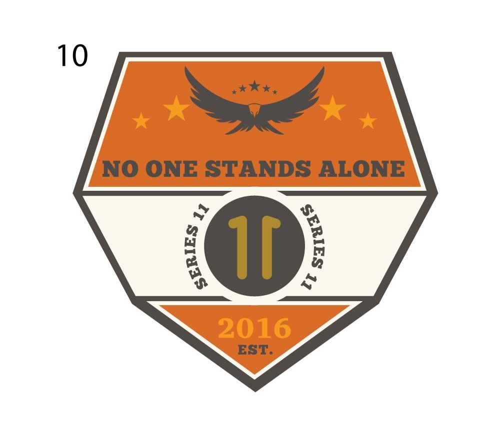 Series-11-10.jpg
