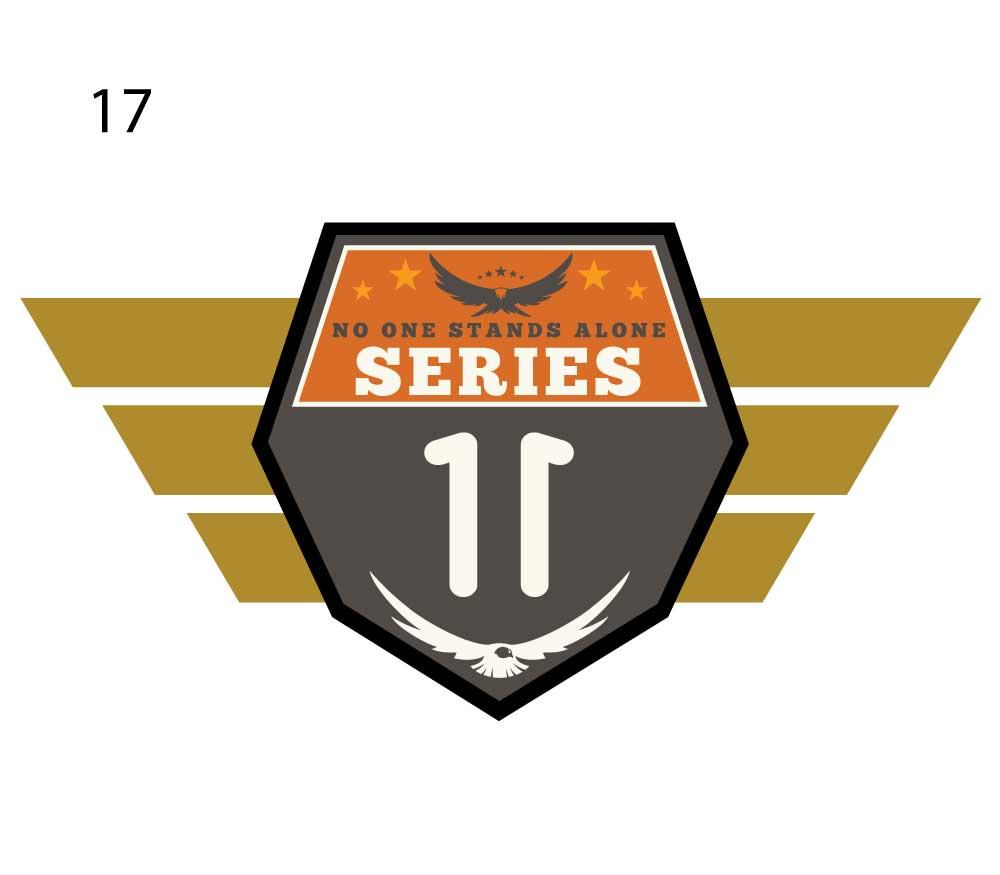 Series-11-17.jpg