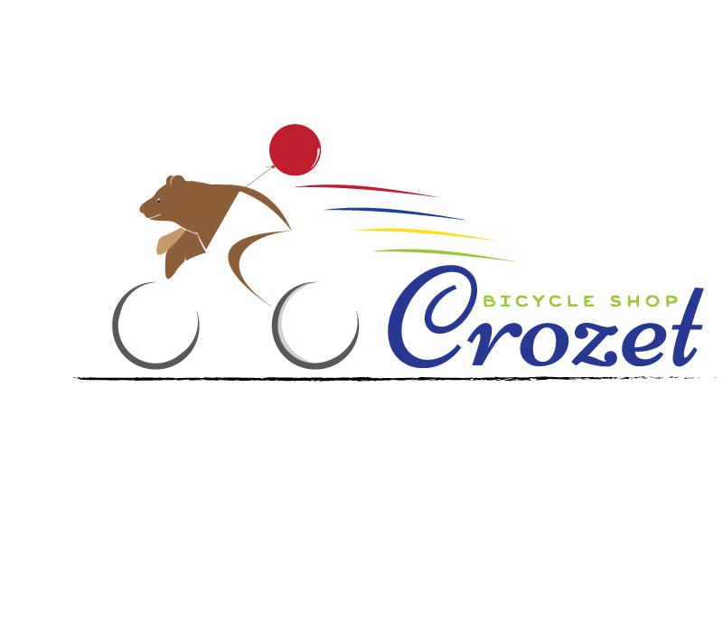 Crozet-2-4.jpg