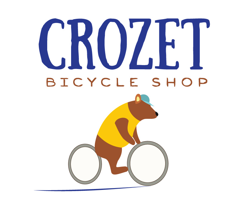 Crozet-2-6.jpg