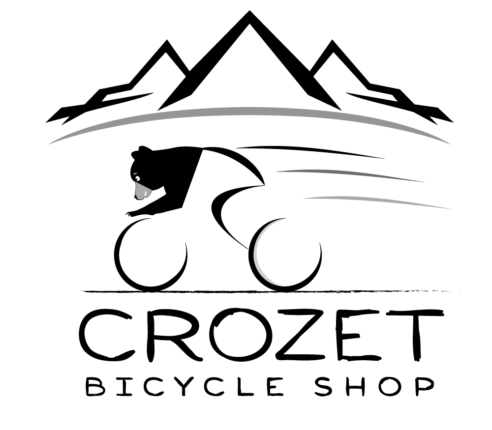 Crozet-3-1.jpg
