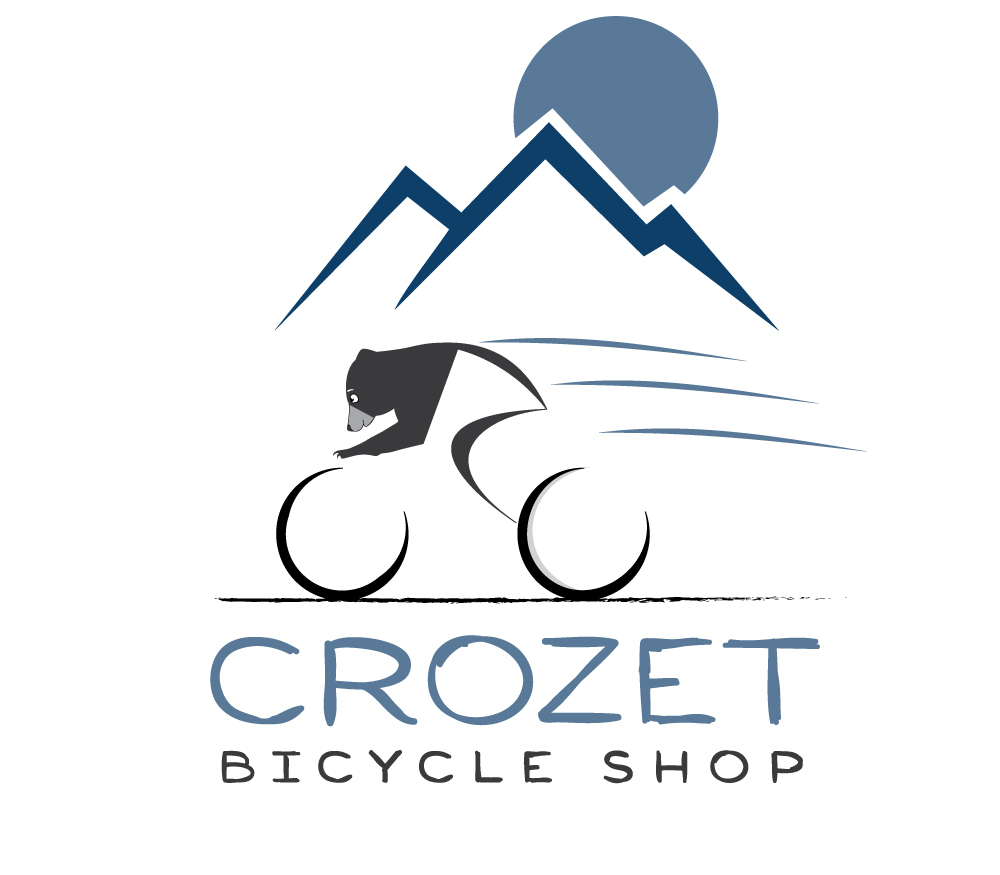 Crozet-3-3.jpg