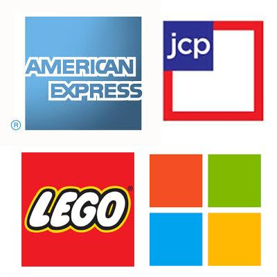 Famous Square Logos.jpg