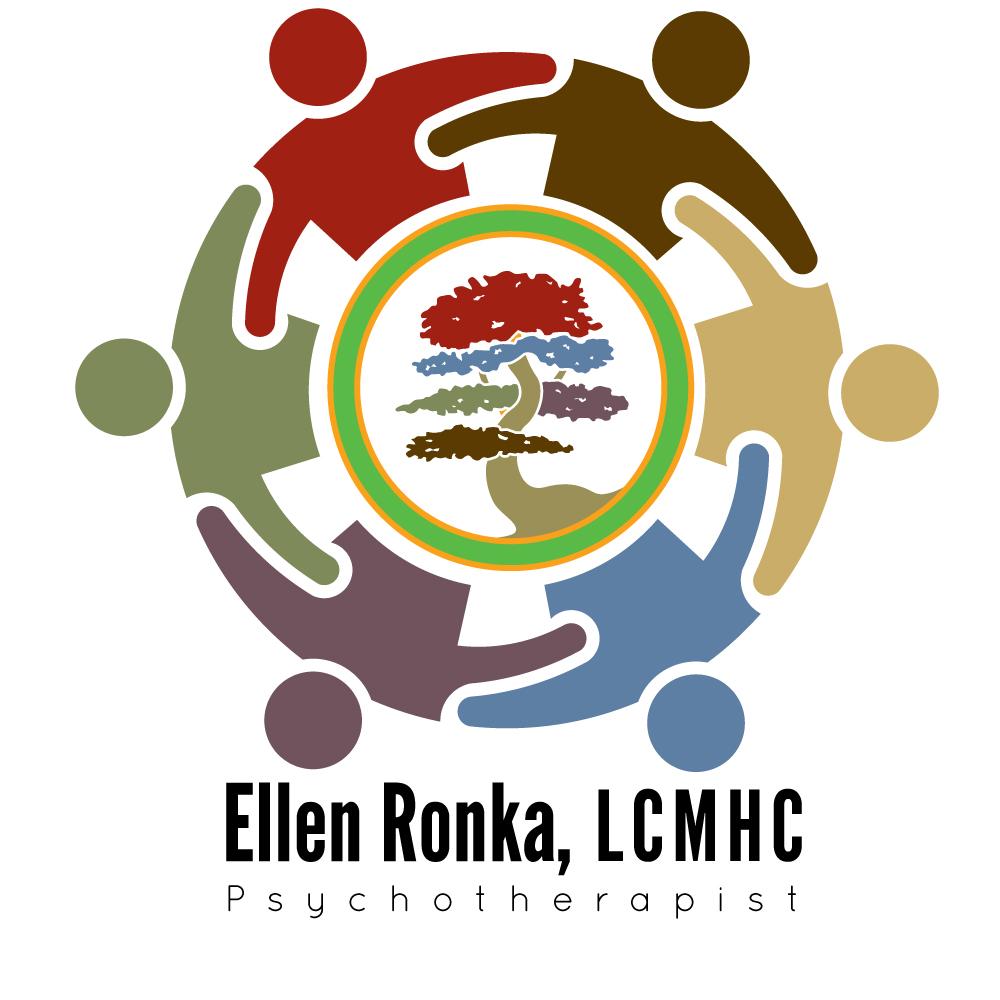 Ellen-Ronka-3.jpg