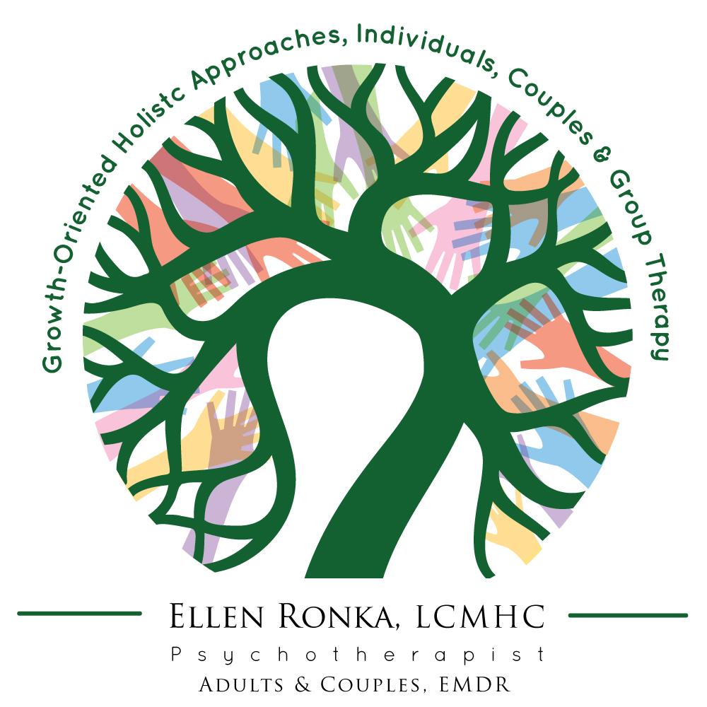 Ellen-Ronka-Logo4.jpg