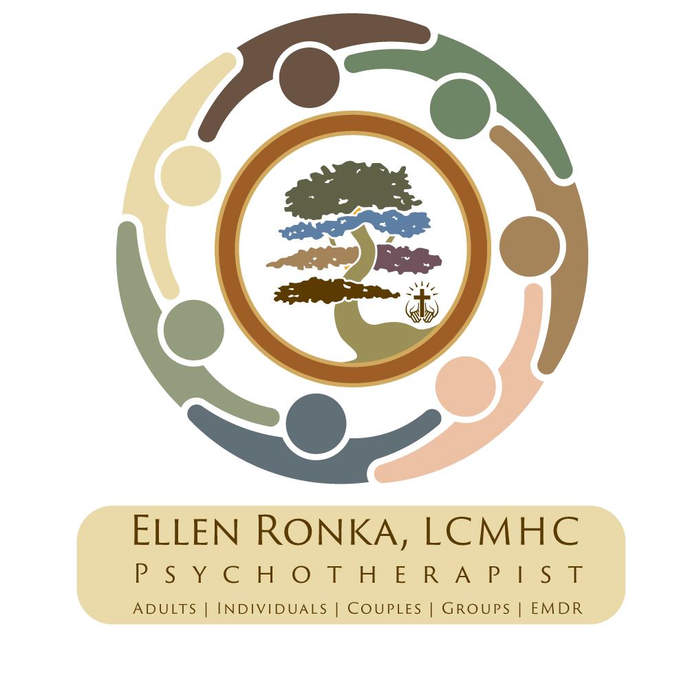 Ellen-Ronka-7.jpg
