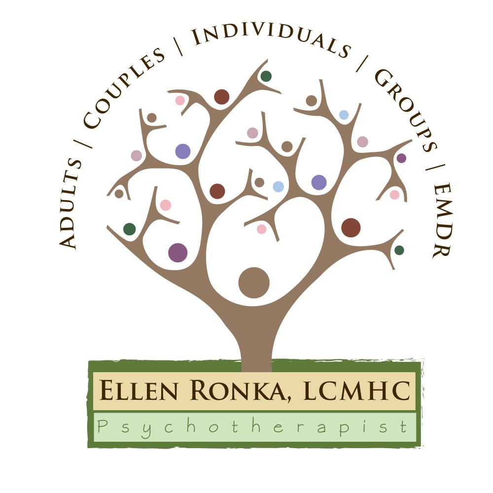 Ellen-Ronka-8.jpg