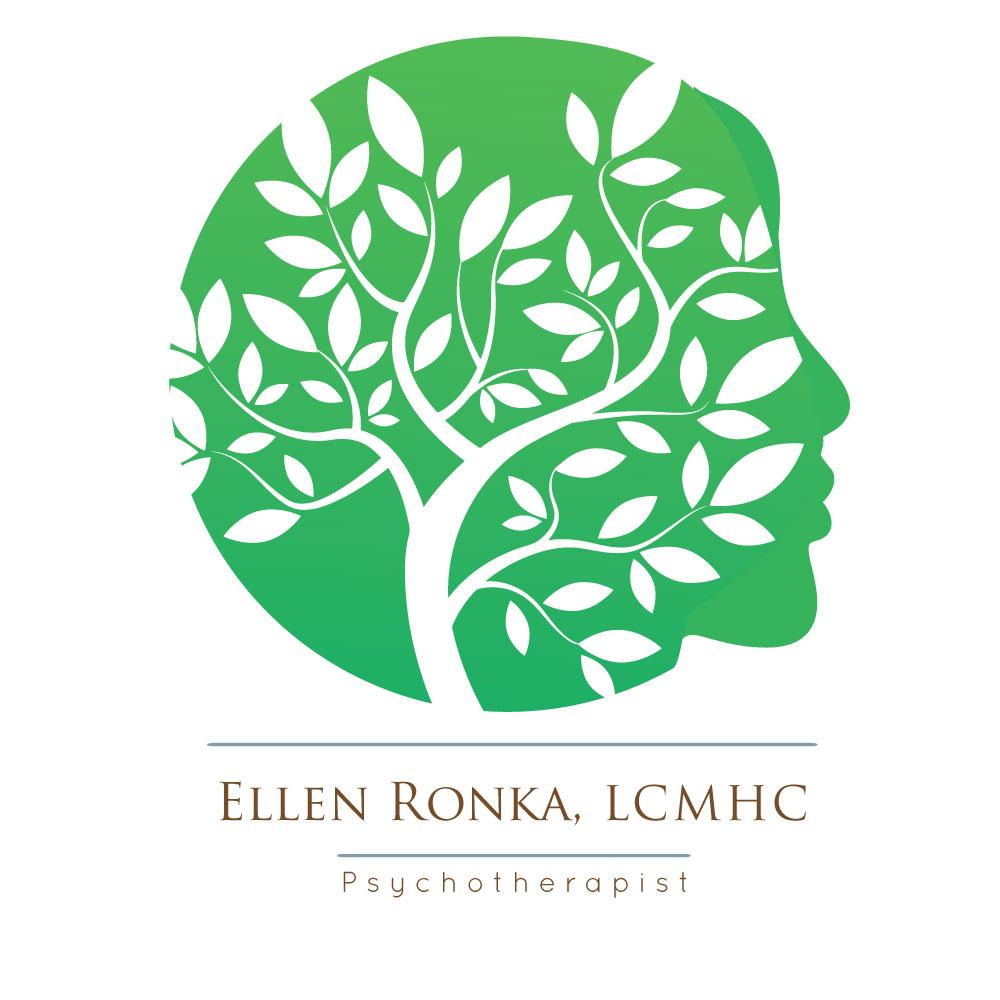 Ellen-Ronka-9.jpg