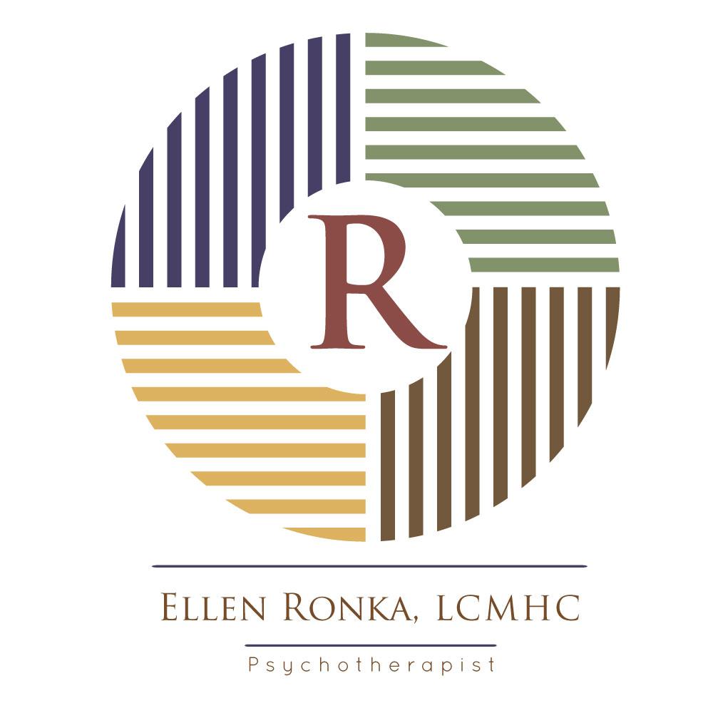 Ellen-Ronka-10.jpg