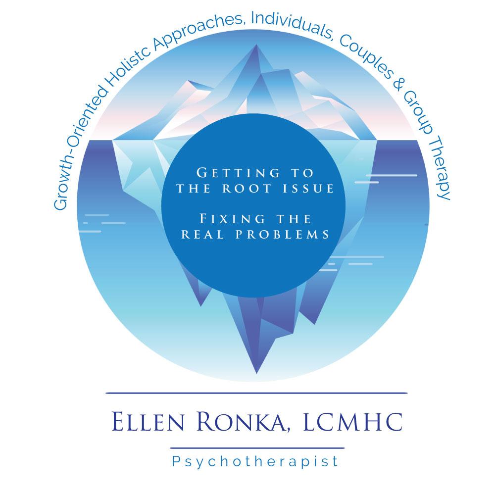 Ellen-Ronka-11.jpg