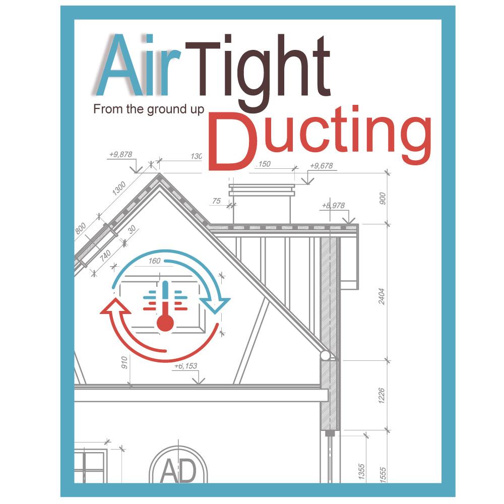 AirTightDucting-5.jpg