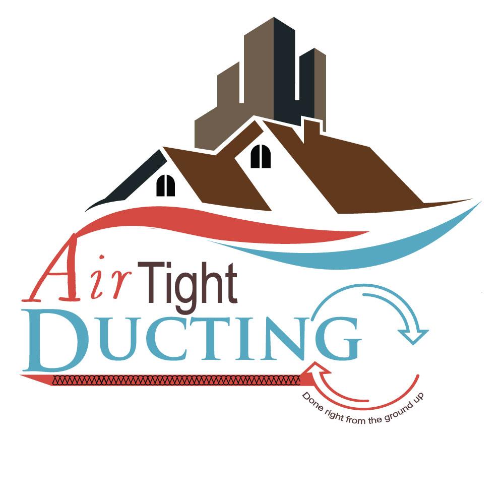 AirTightDucting-8.jpg