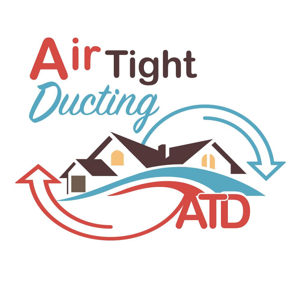 AirTightDucting-3.jpg