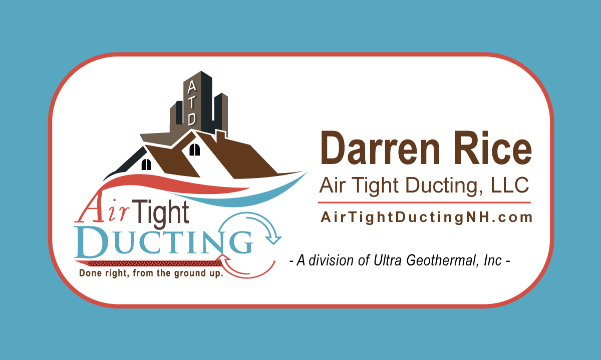 ATD-Air-Tight-Ducting-Business-Card-Back.jpg