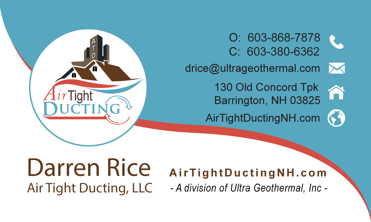 ATD-Air-Tight-Ducting-Business-Card-Front.jpg