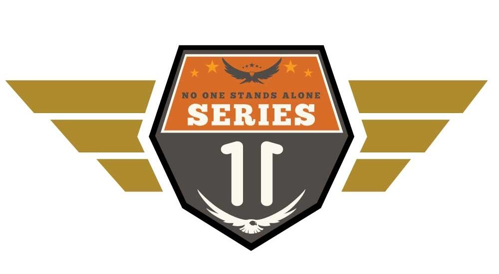 Series-11-19.jpg