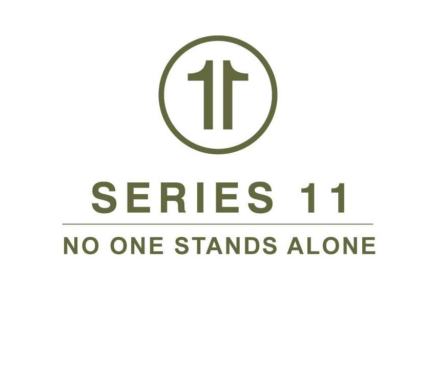 Series-1.jpg
