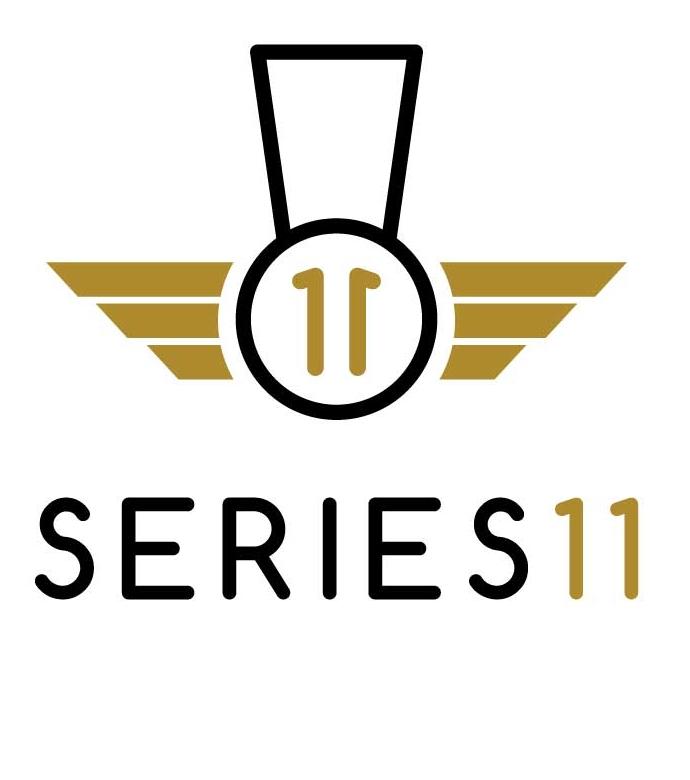 Series-3.jpg