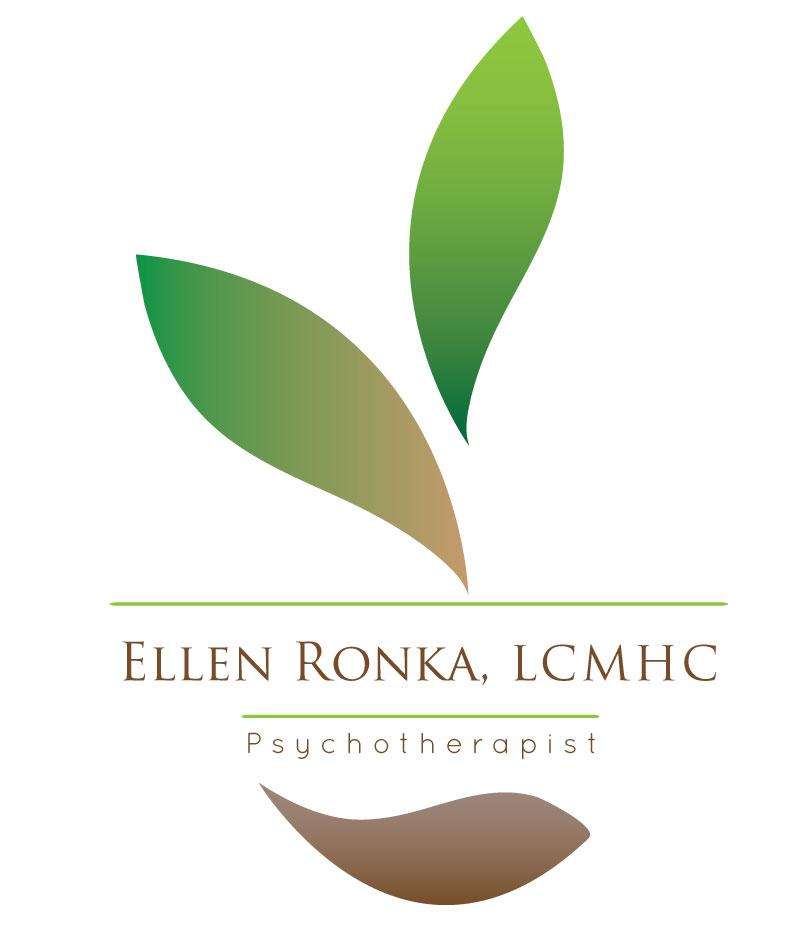 Ellen-Ronka-Logo-1-1.jpg