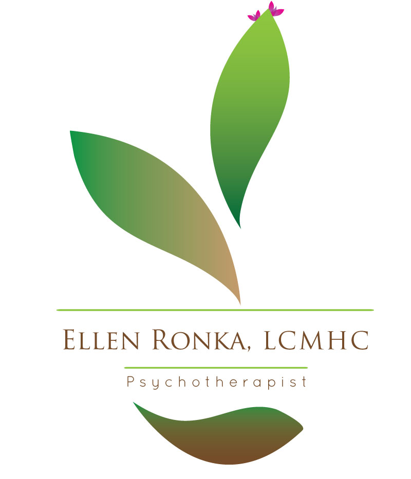 Ellen-Ronka-Logo-1-3.jpg